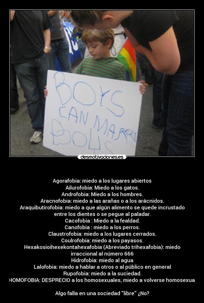 Carta De Amor Gay