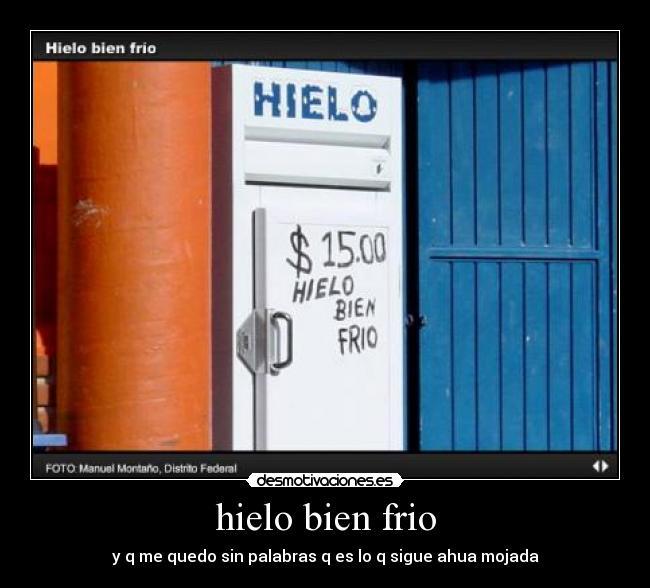 http://img.desmotivaciones.es/201109/image005_1.jpg