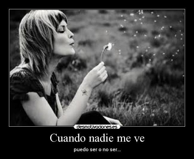 Cuando nadie me ve. - Página 2 Images_4453