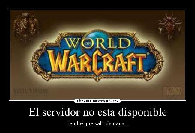 world of warcraft shift v