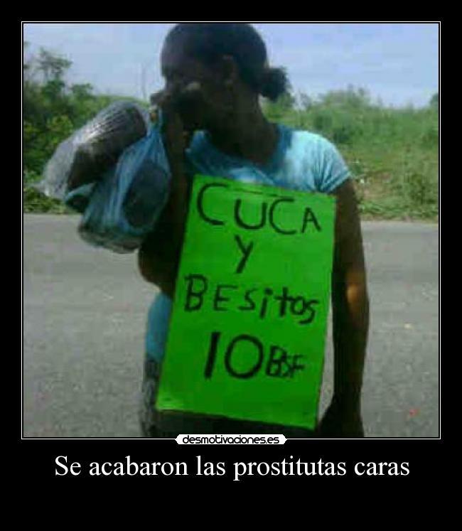 prostitutas caras prostitutas grabadas