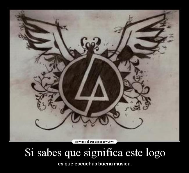 Image Result For Q Significa Linkin Park