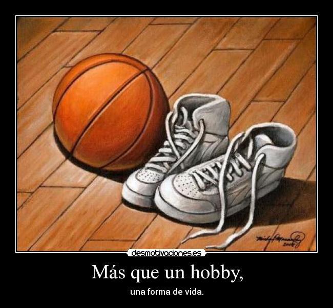 Carteles de Basketball Pag. 13 | Desmotivaciones