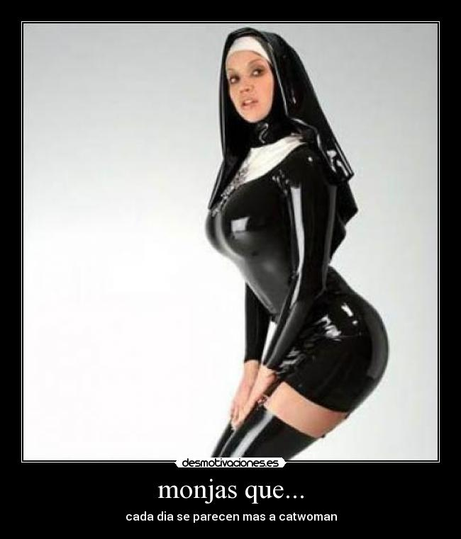 prostitutas maduras españolas riesgos sexo con prostitutas