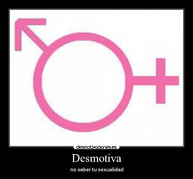 Bisexual quiz for women