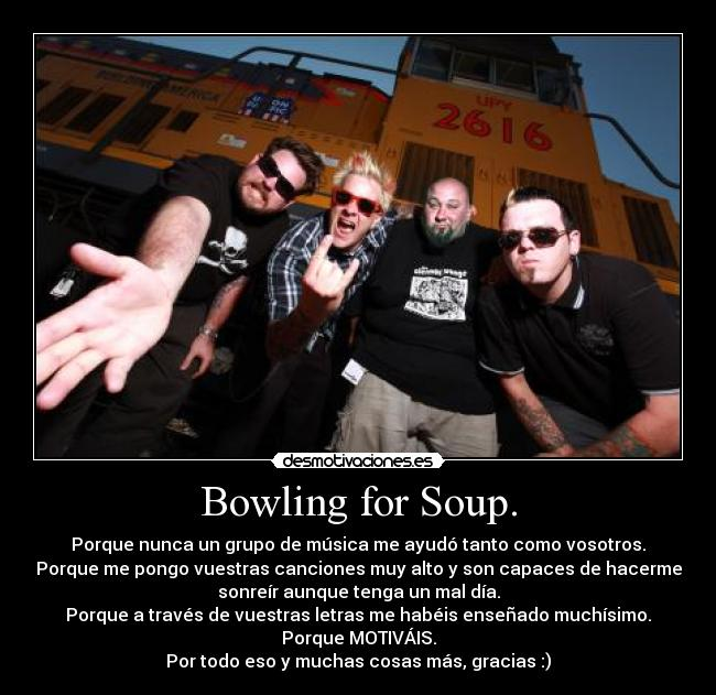 Emily (Bowling for Soup song)