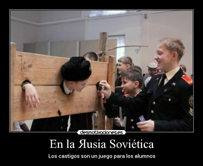 En-la-usia-Sovietica