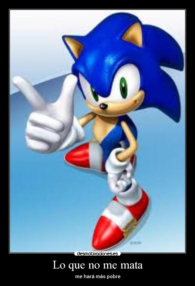 sonic boom iphone wallpaper