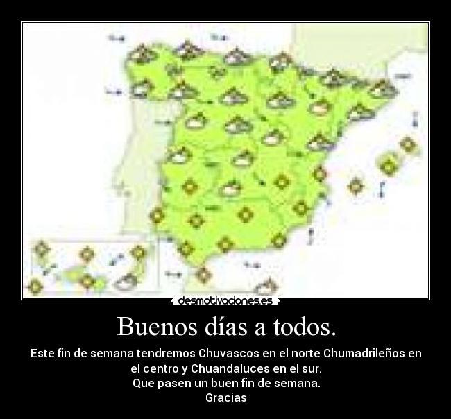 show  EnglishSpanish Dictionary  WordReferencecom