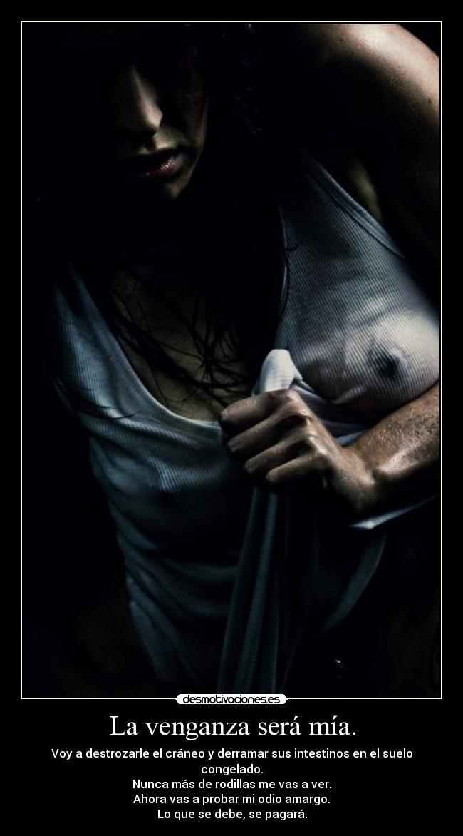 Muerte de sirjoseblol (By:.:M:A:.) The_wet_look_by_mastertouchd48opye_1