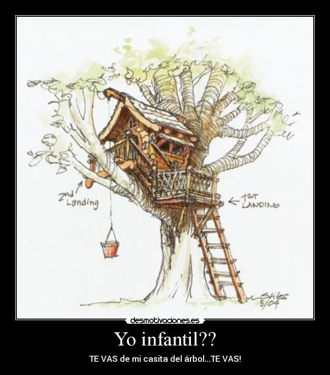 Как построить шалаш на дереве своими руками для детей