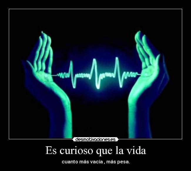 http://img.desmotivaciones.es/201109/vida_21.jpg