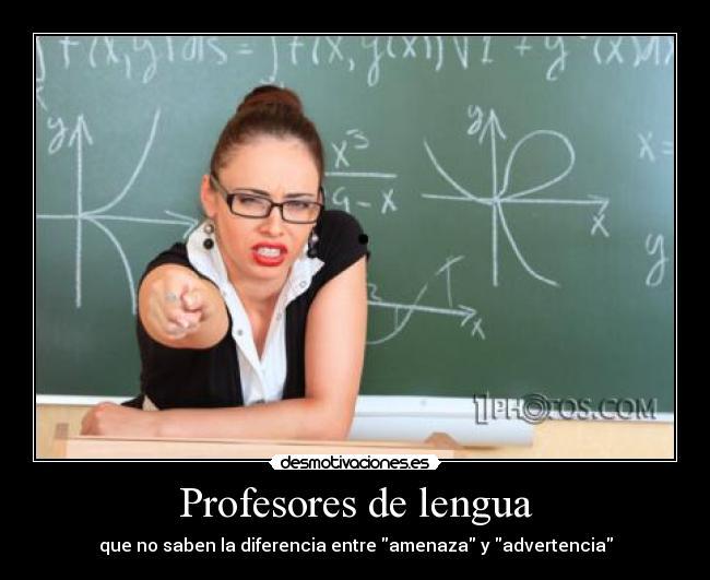 Profesores-de-lengua