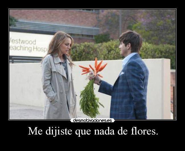 Me-dijiste-que-nada-de-flores.