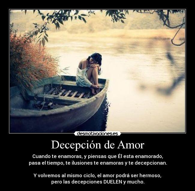 Es Tu Amor besides Carteles Observados as well Imagenes Que Se Mueven De Amor moreover Te Agradezco in addition Desde Que Te Conozco. on odio que los mejores momentos