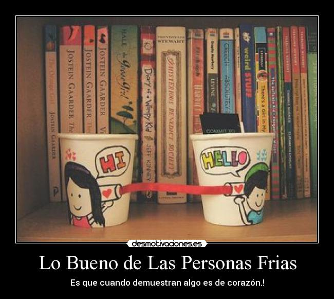 http://img.desmotivaciones.es/201110/300995_206930012696025_170057206383306_483719_8174176_n.jpg