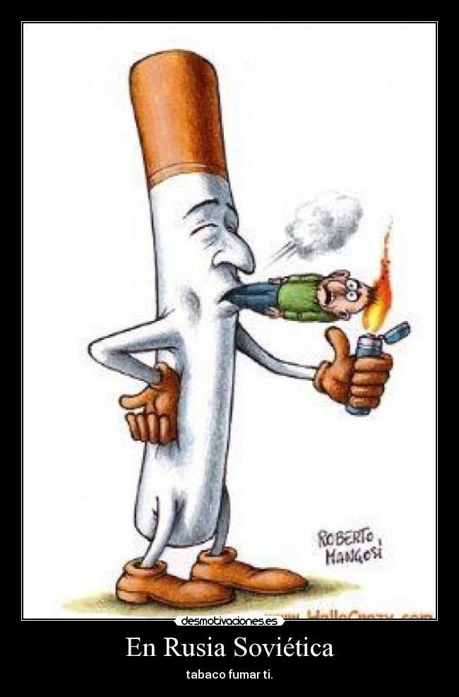 Cigar videos hombres fumando sexo