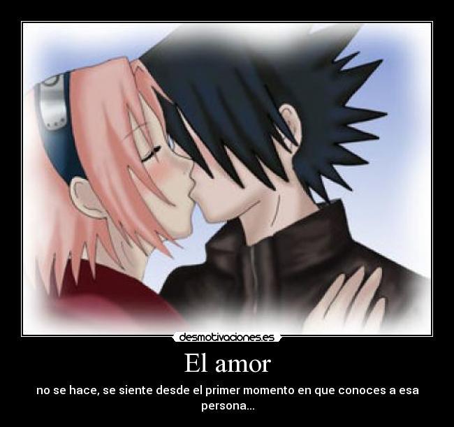 Sasuke Y Sakura Haciendo El Amor Fotos Db