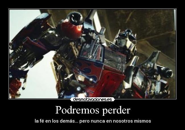transformers 3 megatron wallpaper hd