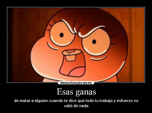 Imagenes Con Frases De Amor Com: Narlis Martinez