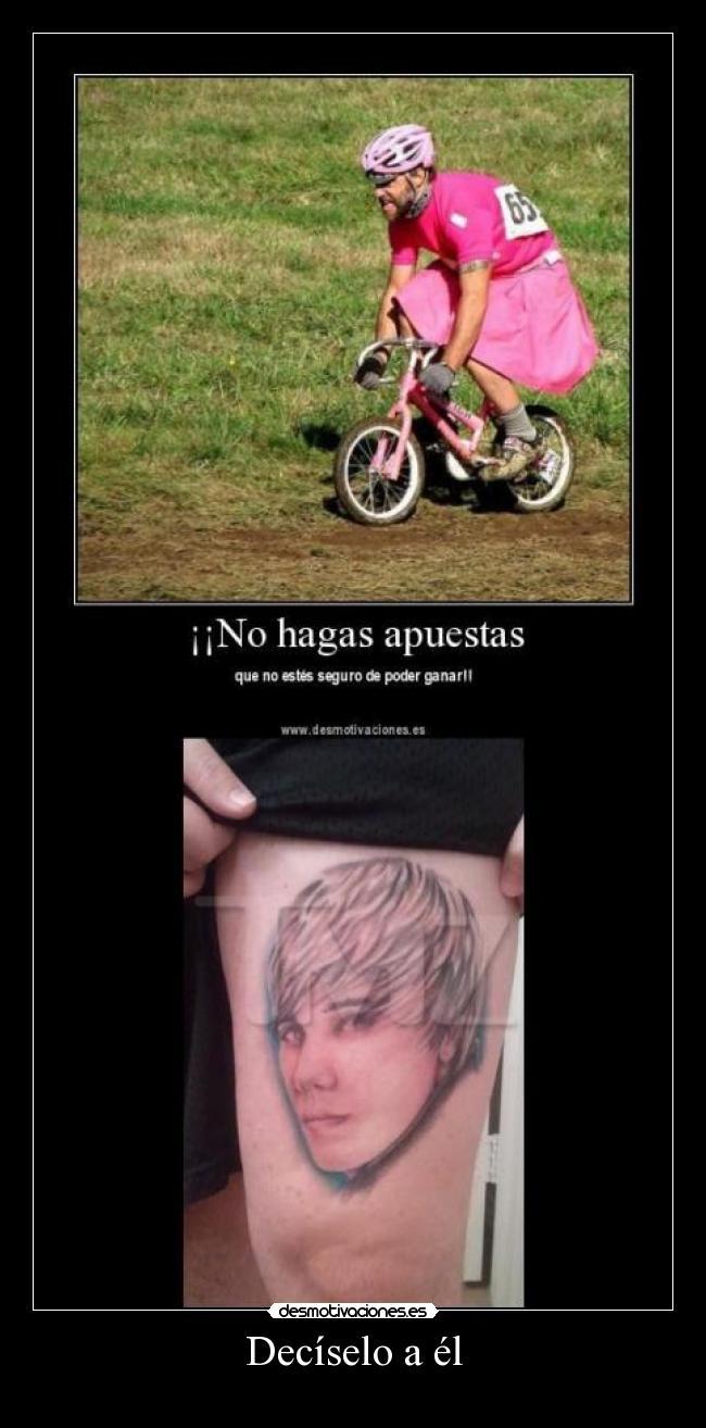Tatuajes fail: con errores y mal hechos (mejorado)