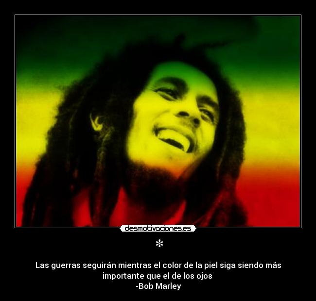 images of bob marley wallpaper picture image free music reggae desktop wallpaper