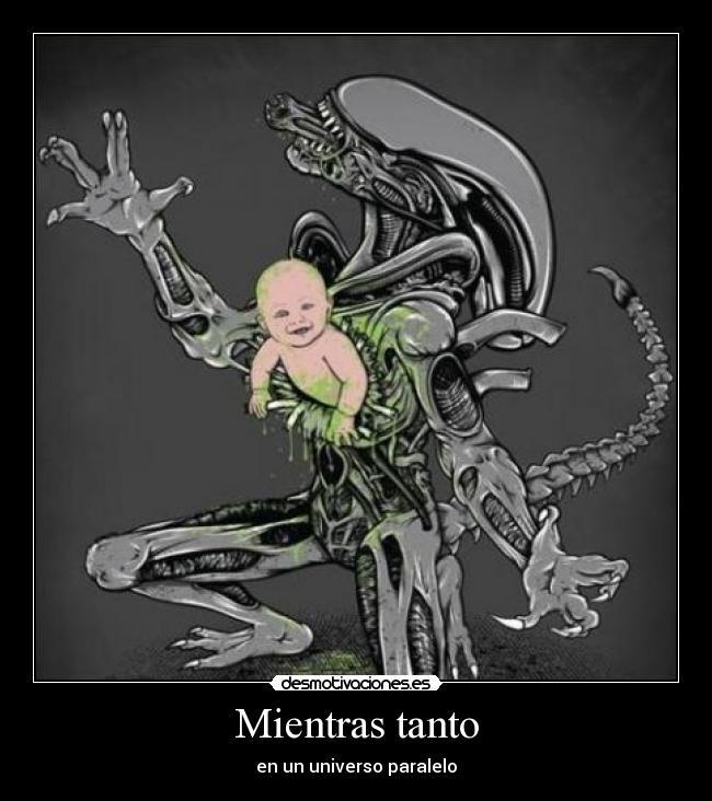 Programa 8x06 (31-10-2014) Alien Isolation CR_379308_mientras_tanto