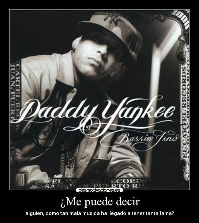 Daddy yankee y nicky jam twin daddy yankee y nicky jam outline