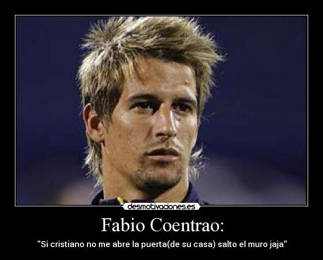 Fabio Coentrao Boda Wallpapers Real Madrid