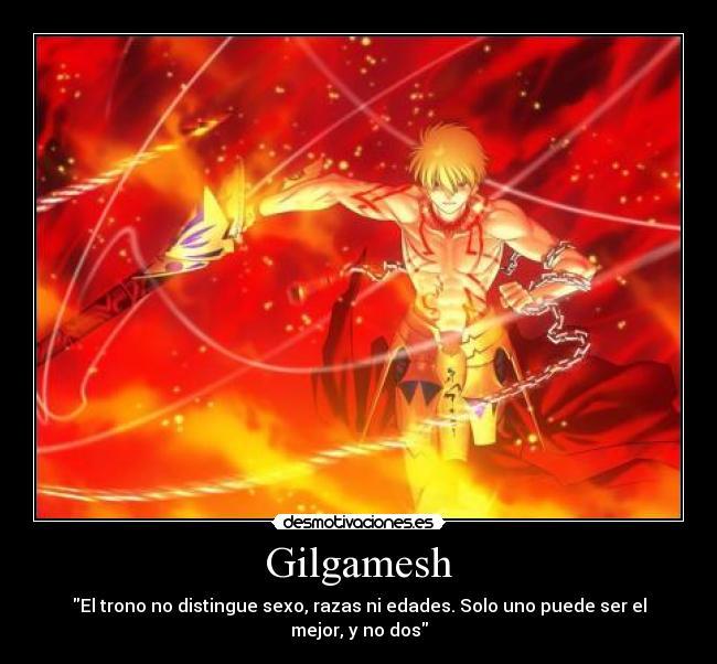 [Imagen: Gilgameshfatestaynight33140128006003.jpg]