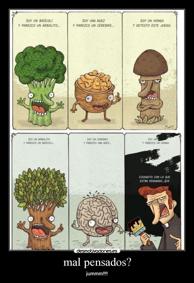 http://img.desmotivaciones.es/201110/Honguito.jpg