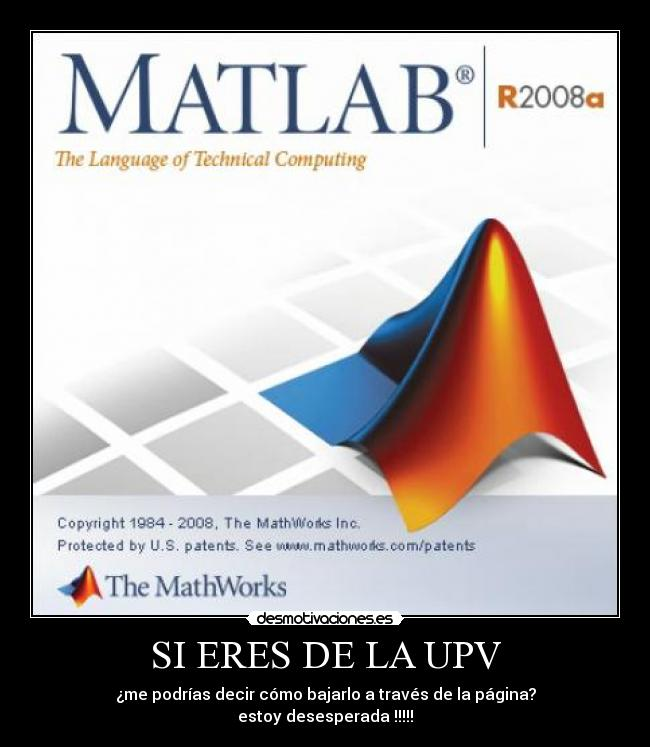Matlab Software Version 7.5 Free Download For Windows Xp 32 Bit Full