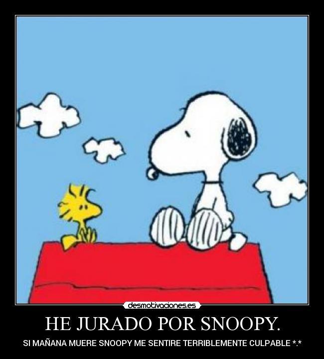 Snoopy And Woodstock MEMEs