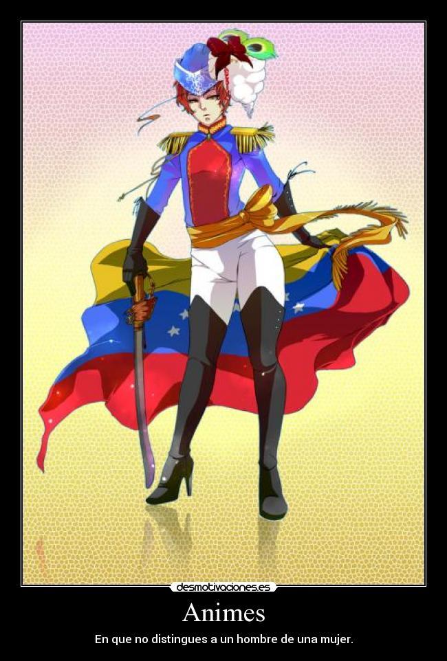http://img.desmotivaciones.es/201110/OC___Venezuela_wearing_flag_by_N12345.jpg