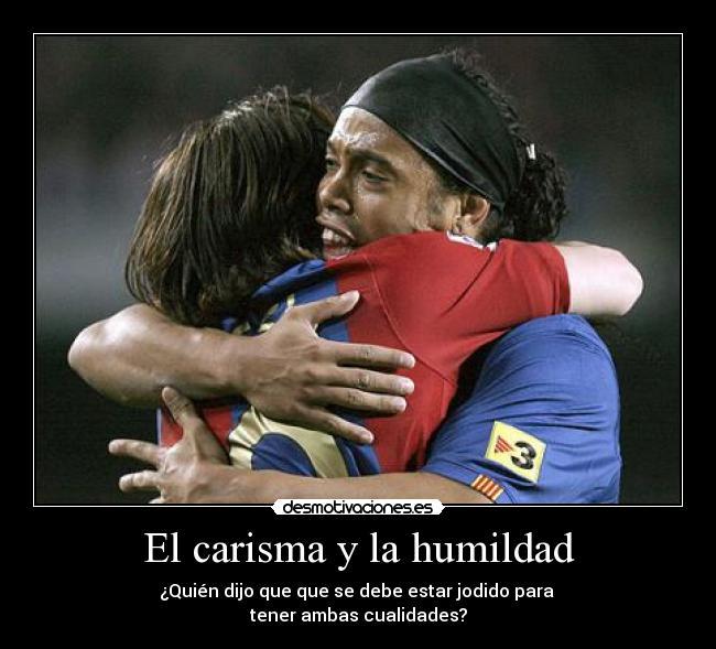 Porque Cristiano es mejor que Messi