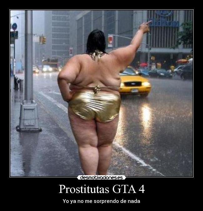 las mejores prostitutas los simpsons prostitutas