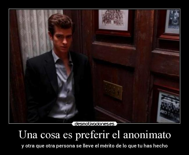 Desmotivaciones Es Spiderman De Picture
