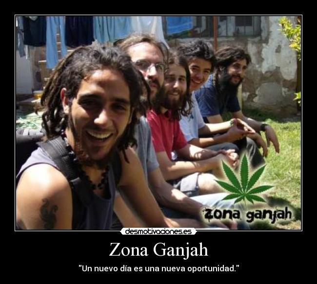carteles megacartel music hidan23 zona ganjah reggae desmotivaciones