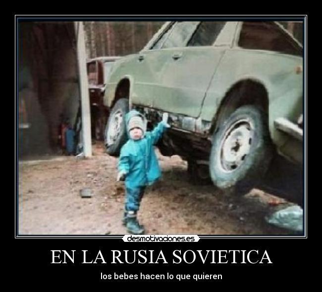 putas fotos y videos ruso