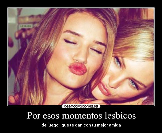 Beso lesbico en el mundial rusia vs mexico con cual vas - 3 part 10