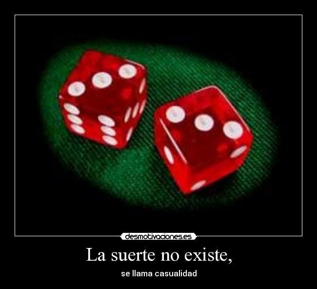 Imágenes Y Carteles De Casino Pag 9 Desmotivaciones