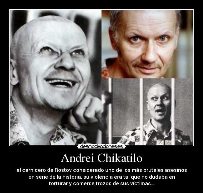 Andrei Chikatiko - El destripador de Rostov Citizen3