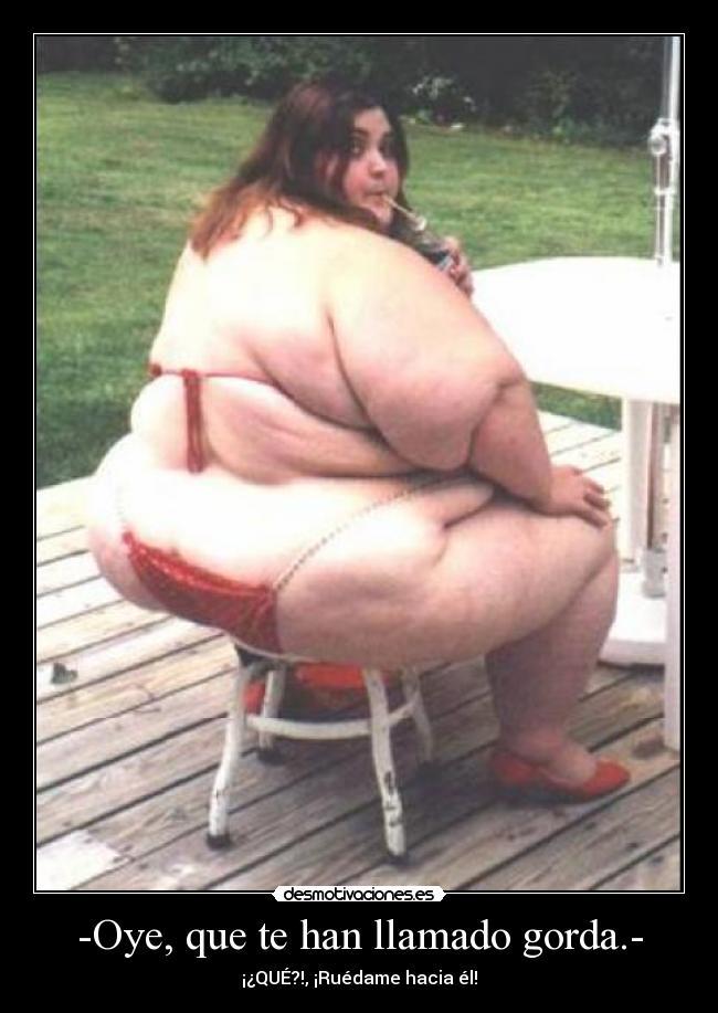 Hombre gordo con chica pequenha - 1 part 3