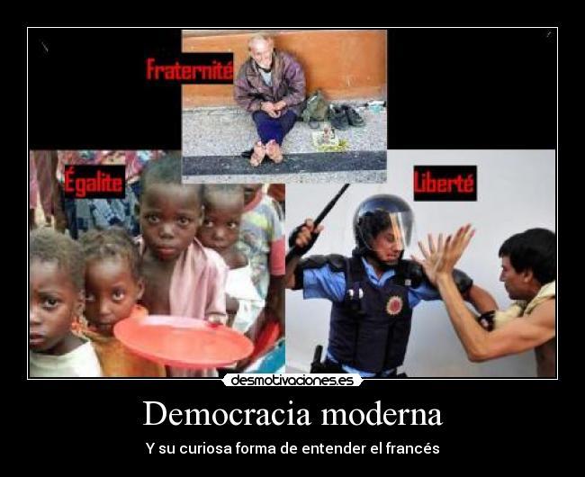 Democracia definition of marriage
