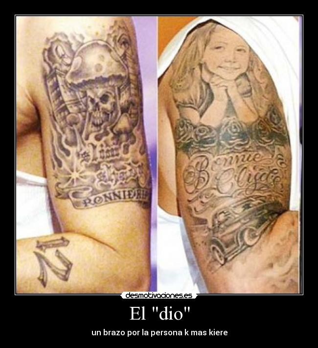 Tatuajes Eminem Good Eminem Se Confiesa Bisexual With Tatuajes