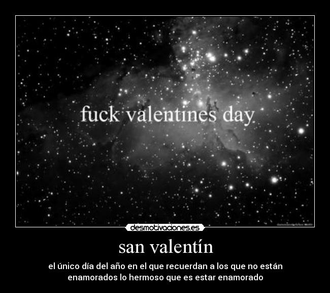 quien creo el dia de san valentin?