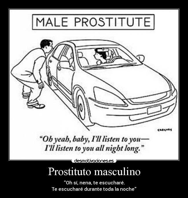 consentir sinonimo chiste de prostitutas