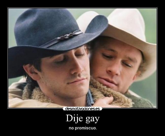 orgia fumar gay