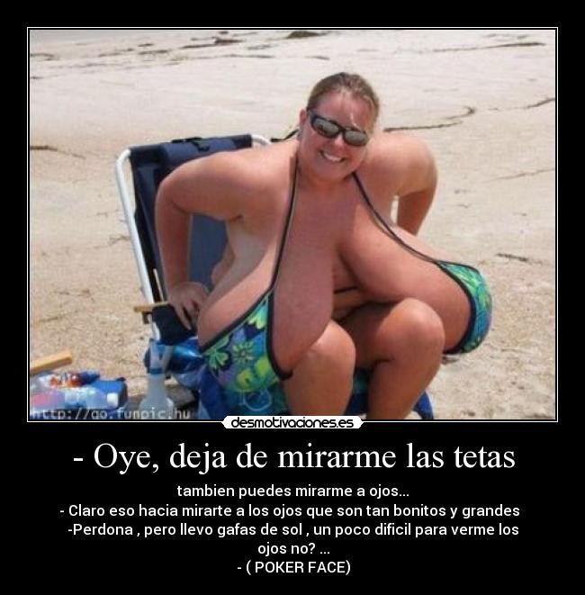 Chicas gordas en bikini