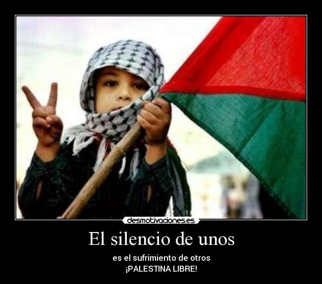 http://img.desmotivaciones.es/201110/image4_174.jpg